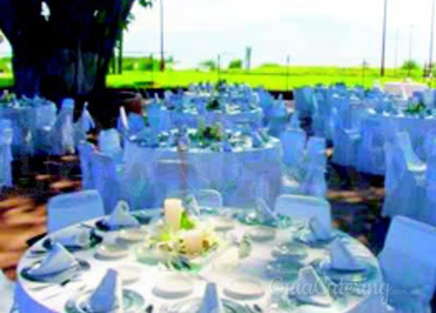 Vianna Events
