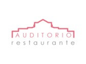 Restaurante Auditorio