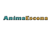 AnimaEscena