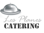 Les Planes Catering