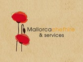 Mallorca Chef Hire & Services