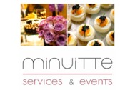 Minuitte Service & Events