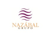 NBC- Nazabal Business Catering