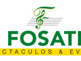 Espectaculos Fosati