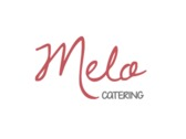 Melo Catering