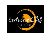 ExclusivChef