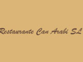 Restaurante Can Arabi