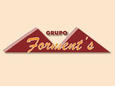 Grupo Forment's