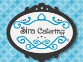 Sira Catering