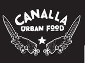 Canalla Urban Food