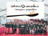 Catering y Eventos Sabors Casolans