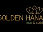 Golden Hana
