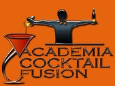 Cocktail Fusion