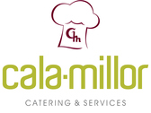 Cala-Millor Catering & Services