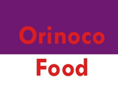 Orinoco Food