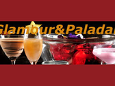 Glamour & Paladar Catering