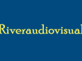 Riveraudiovisual