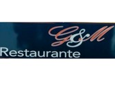 Catering Restaurante David Garijo