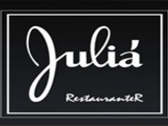 Juliá Catering