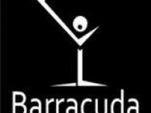Barracuda Cocktail Bar