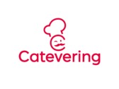 Catevering