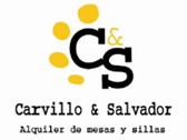 Carvillo & Salvador