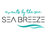 Sea Breeze Events