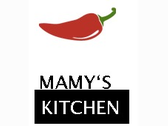 Mamy's Kitchen