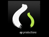 Ap Productions