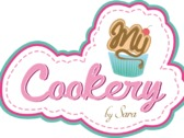 My Cookery