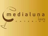 Medialuna Luxury Catering