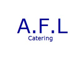 Aflcatering