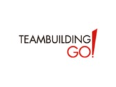 Team Building Go