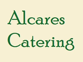 Alcares Catering