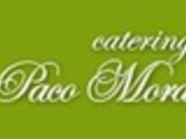 Catering Paco Mora