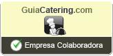 Patagonia Catering