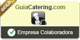 Lima Roja Catering Services