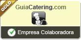 Catering Lucía Y Joaquín